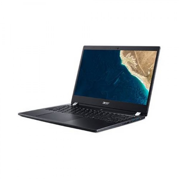 Acer TravelMate X3 TMX3410-M-53HY 3Y - Win10 Laptop