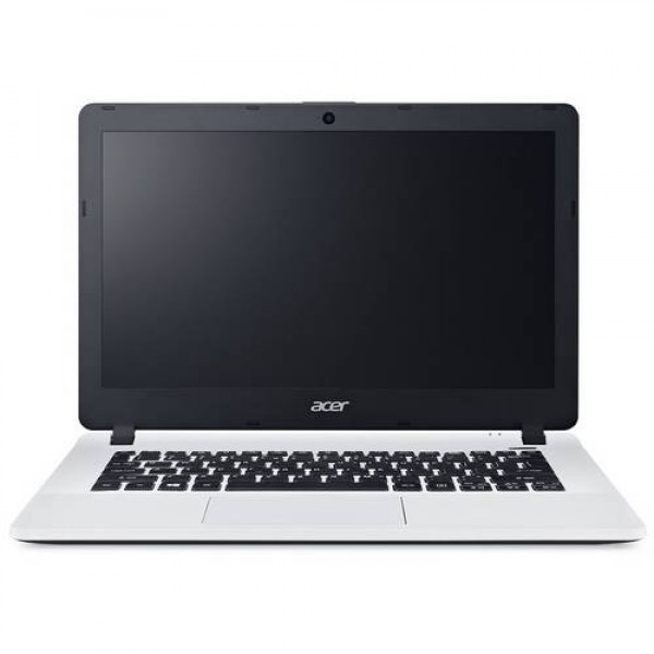 Acer Aspire ES1-331-C5WC White LX Laptop