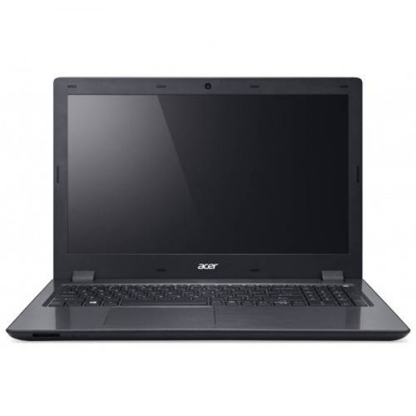 Acer Aspire V 15 V5-591G-764Z Black - Win10 + O365 Laptop