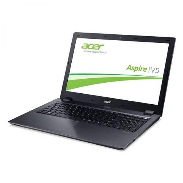Acer Aspire V 15 V5-591G-78PJ Black LX Laptop