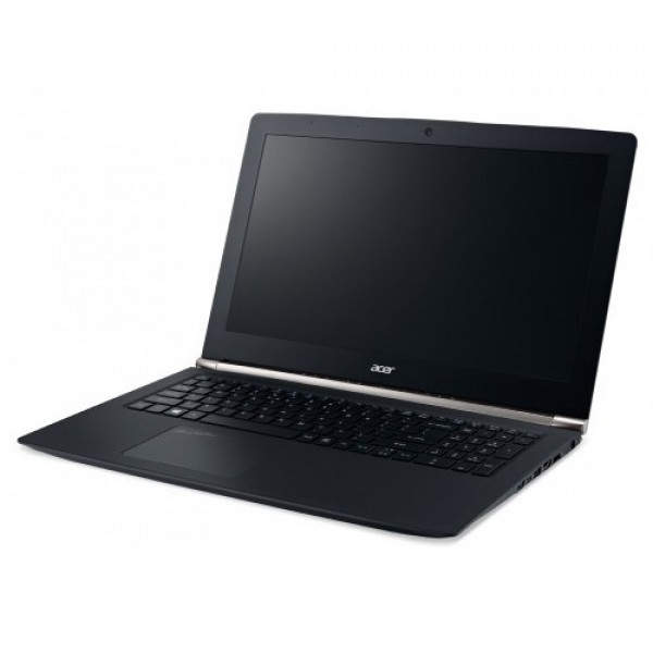 Acer V 15 Nitro VN7-592G-71JV Black - Win8 Laptop