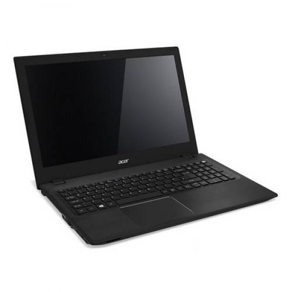 Acer Aspire F5-571G-511J Black - Win8 + O365 Laptop