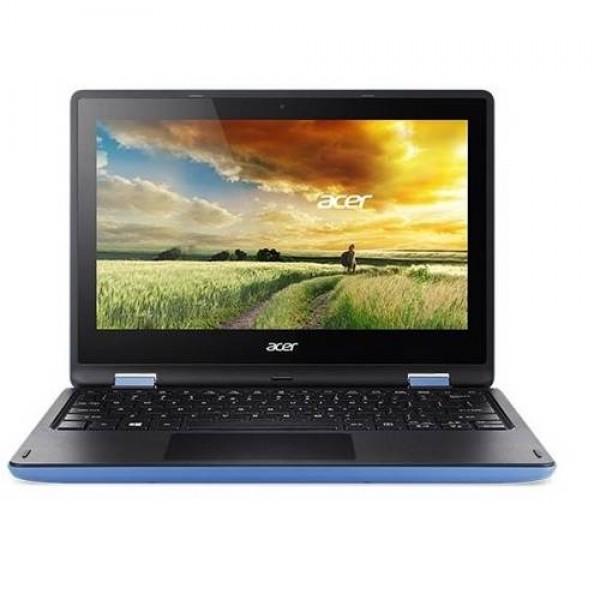 Acer Aspire R3-131T-P5B9 Blue-Black W10 Laptop