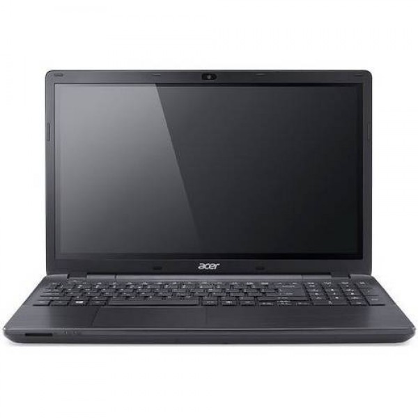 Acer Aspire E5-571G-76CP Black LX Laptop