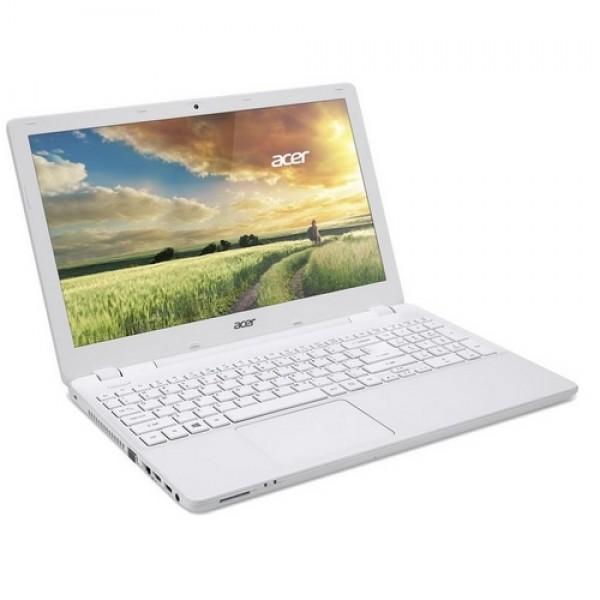 Acer Aspire V3-572G-389U White LX Laptop