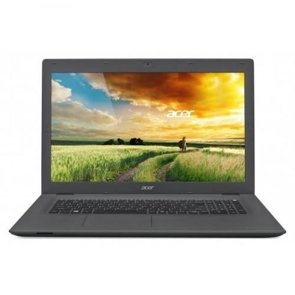 Acer Aspire E5-773G-52EW Grey - Win10 + O365 Laptop