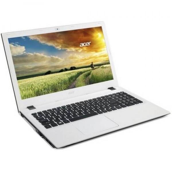 Acer Aspire E5-772G-50E0 Grey - Win8 + O365D Laptop