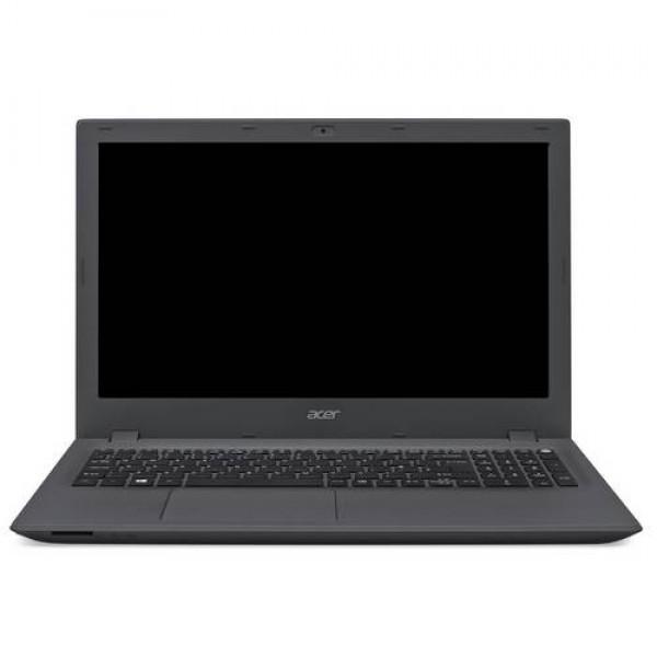 Acer Aspire E5-573-54B4 Black - Win10 Laptop