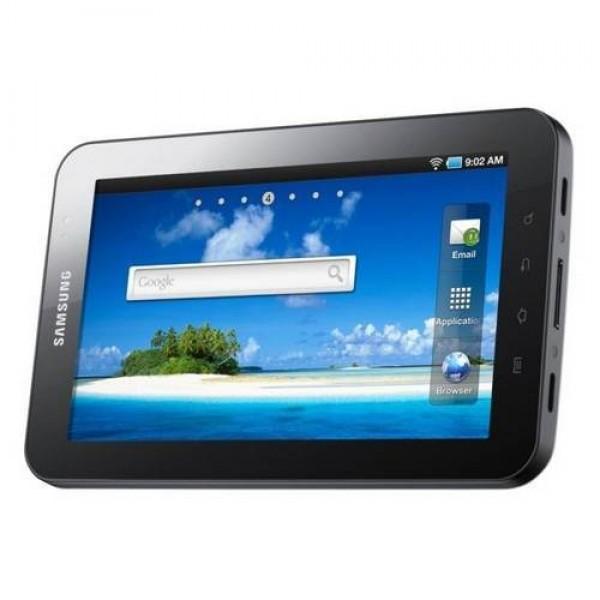 Samsung Galaxy Tab 7.0 (GT-P1010) Tablet