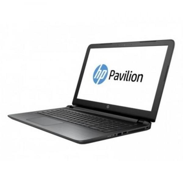 HP Pavilion 15-AB108NH V2G49EA Black FD Laptop