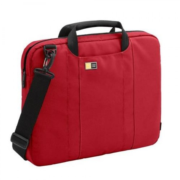 Case Logic PBCI-112R Red DBT Laptop táska