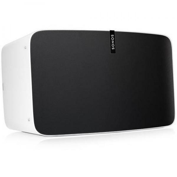 Sonos Zónalejátszó Play:5 Gen2 Fehér Kiegészítők