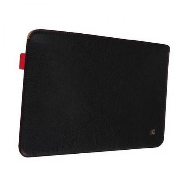 """Prestigio Laptop Sleeve 15,4"""" Black (PNBSV115) Laptop táska"""