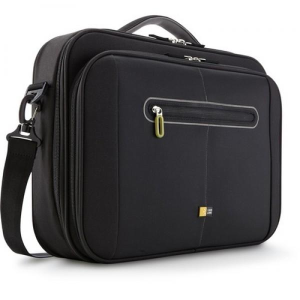 Case Logic táska PNC-216 fekete Laptop táska