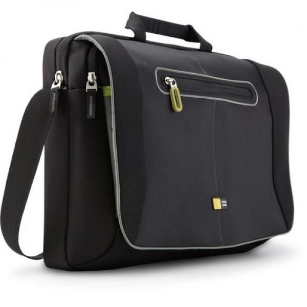 Case Logic táska PNM-214 fekete Laptop táska