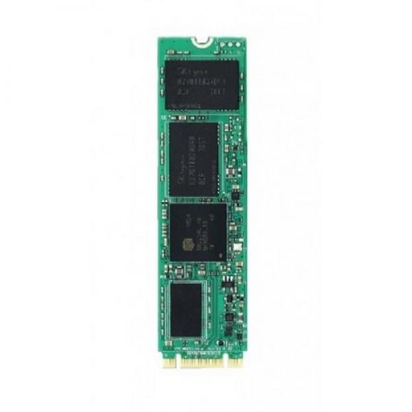Plextor M.2 SATA SSD S3G 256 GB (PX-256S3G) Kiegészítők