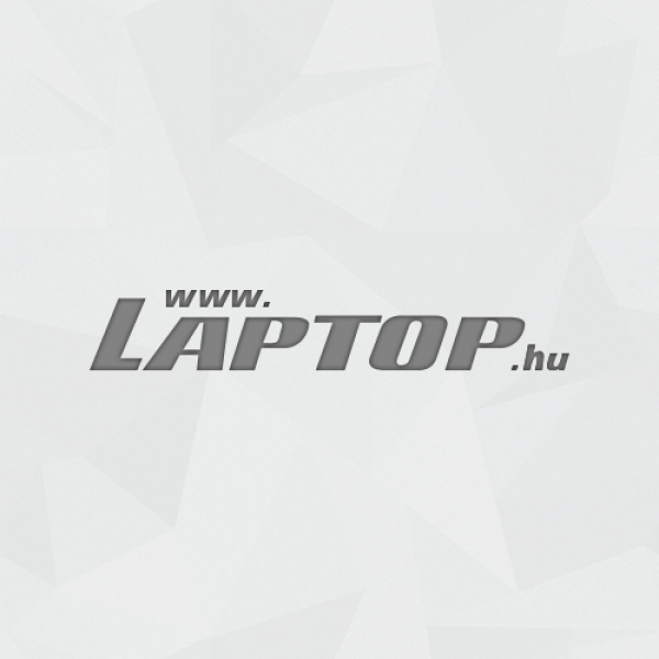 Toshiba Satellite L50-C-158 White 2Y* - Win10 Laptop