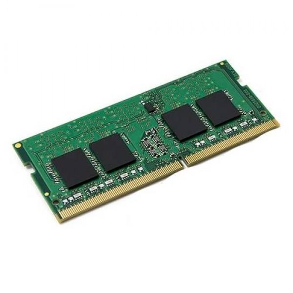 Laptophoz +4 GB DDR4 memória bővítés felára Egyéb