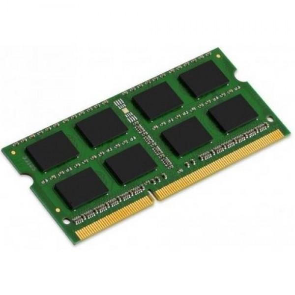 Laptophoz +4 GB DDR3 memória bővítés felára Egyéb