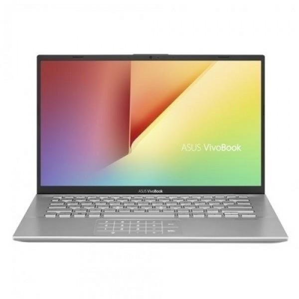 Asus VivoBook S412FA-EB1085 Silver NOS Laptop
