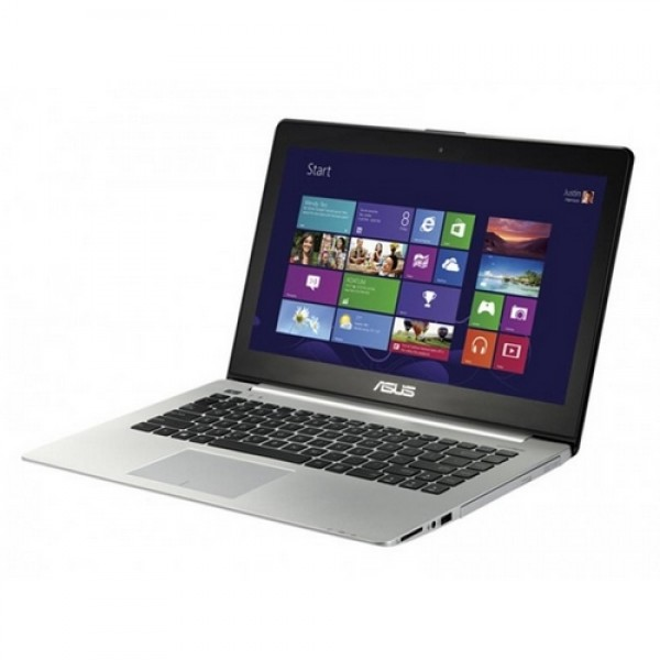 Asus VivoBook S451LA-CA025H Grey W8 Laptop