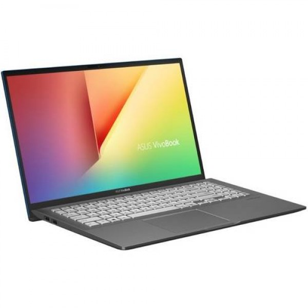 Asus VivoBook S531FL-BQ073 Grey - Win10 Laptop