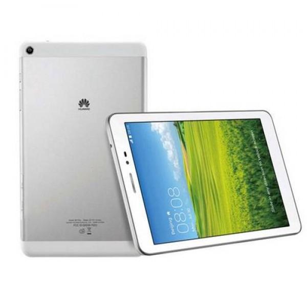 Huawei MediaPad T1 8.0 Silver (S8-701W) Tablet