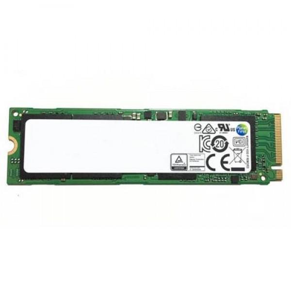 Kingmax NVMe SSD 128 GB (KM128PJ3280) Kiegészítők