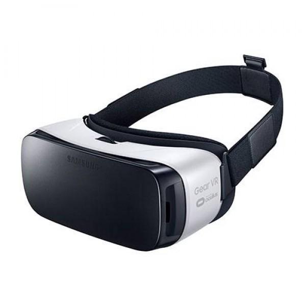 Samsung Gear VR Lite szemüveg jégfehér Kiegészítők