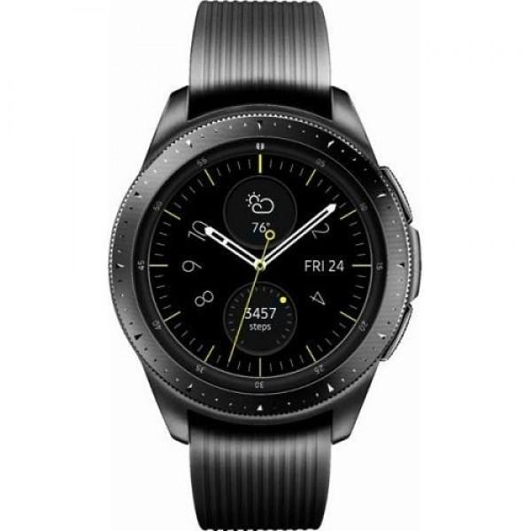 Samsung Galaxy Watch Black (SM-R810_BLACK) Okosóra