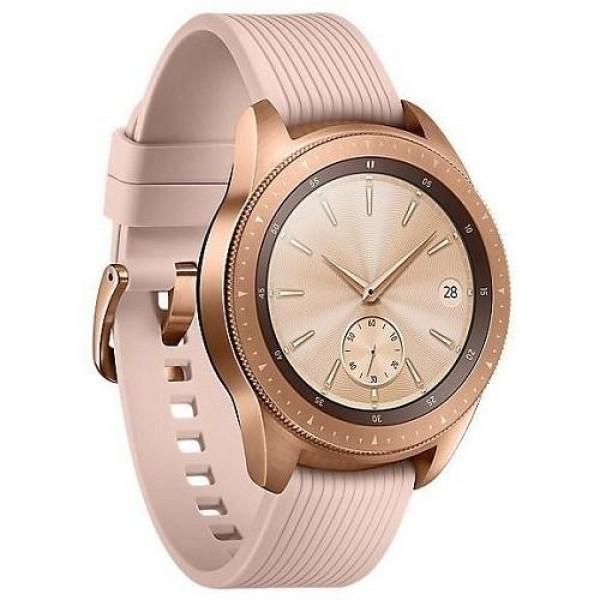 Samsung Galaxy Watch Rose Gold (SM-R810_GOLD) Okosóra