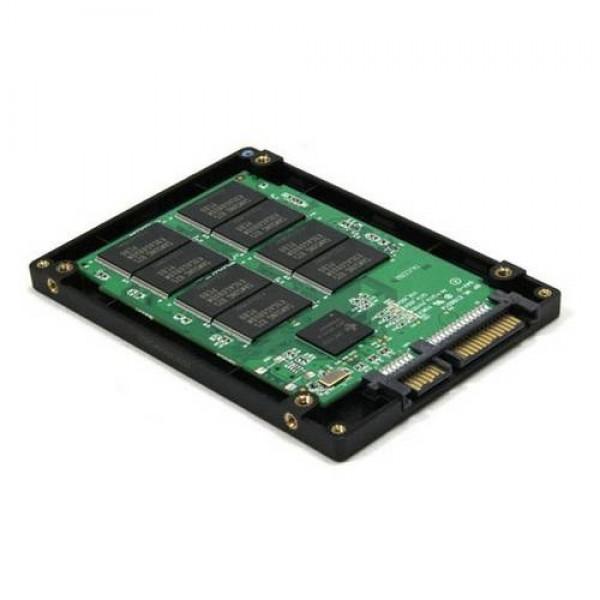 120GB SSD bővítés 1TB HDD-ről Egyéb