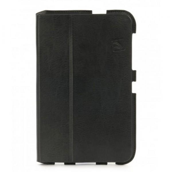 Tucano tablet tok TAB-PS27 Tablet tok