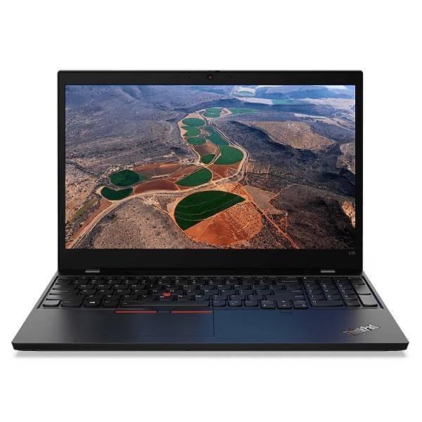 Lenovo Thinkpad L15 G1 20U3S14A00 Black - 32GB - Win10 Laptop