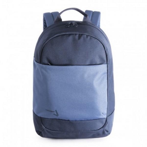 Tucano laptop hátizsák BKSVA-B Laptop táska