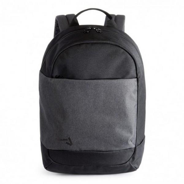 Tucano laptop hátizsák BKSVA Laptop táska