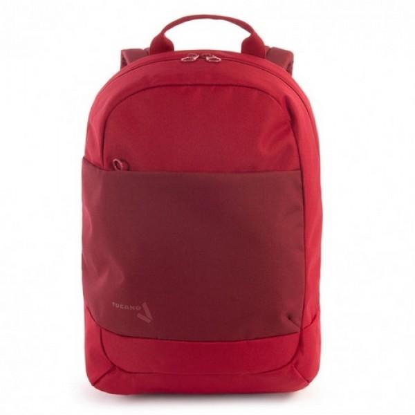 Tucano laptop hátizsák BKSVA-R Laptop táska