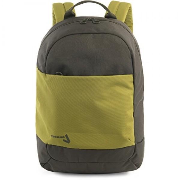 Tucano laptop hátizsák BKSVA-V Laptop táska
