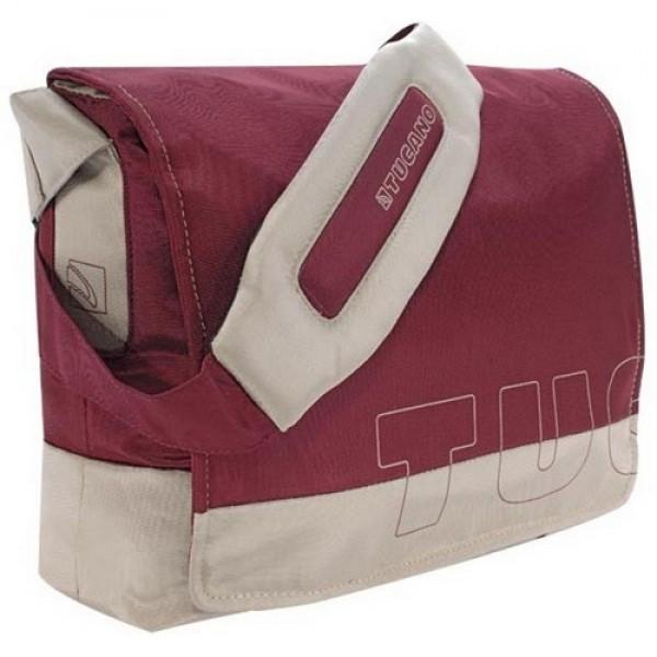 Tucano laptop táska BMO-BXB Laptop táska