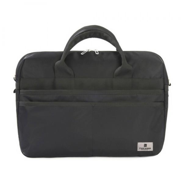 Tucano laptop táska BSHINE15S Laptop táska