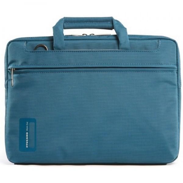 Tucano laptop táska WO-MB11-B Laptop táska