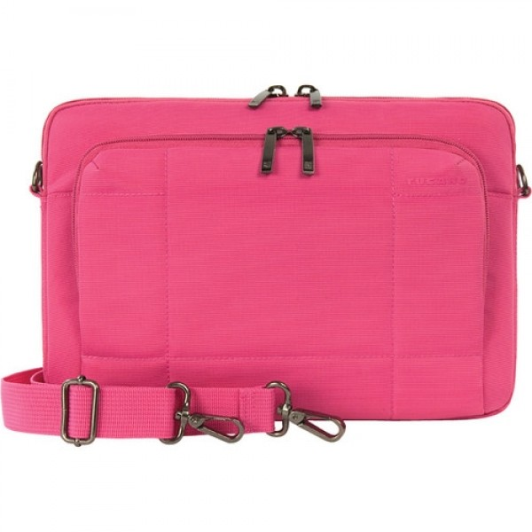 """Tucano 11"""" mini táska BFON11-F Laptop táska"""