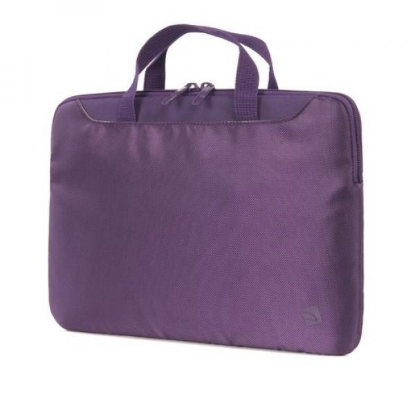Tucano laptop tok BMINI11-PP Laptop táska