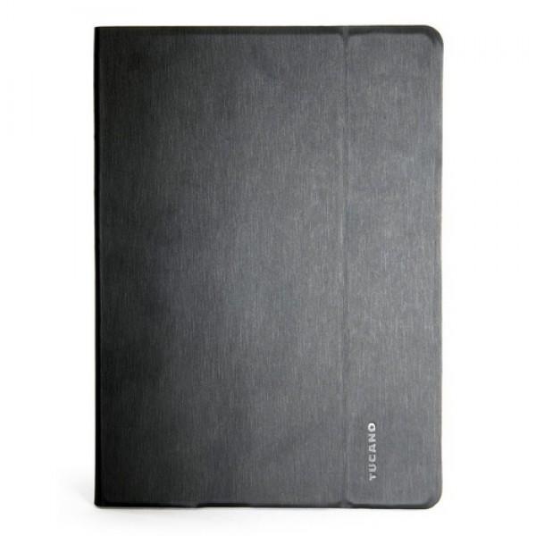 Tucano tablet tok TAB-RS410 Tablet tok