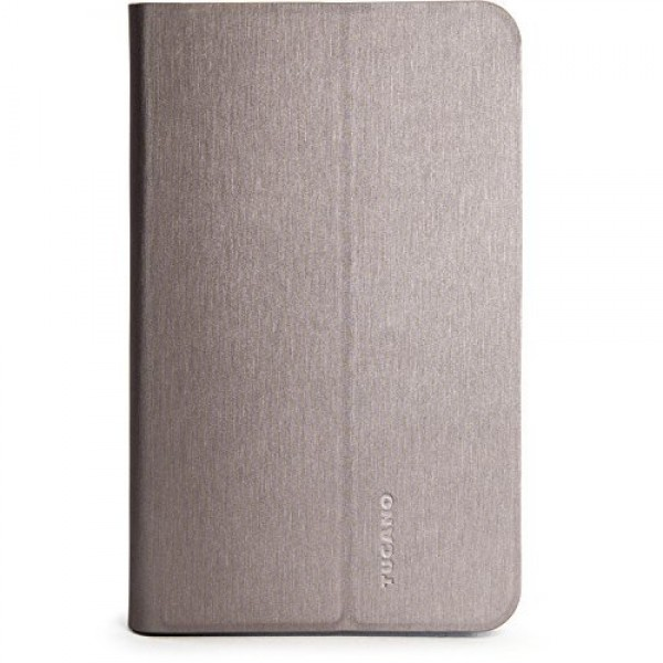 Tucano tablet tok TAB-RS47-G Tablet tok