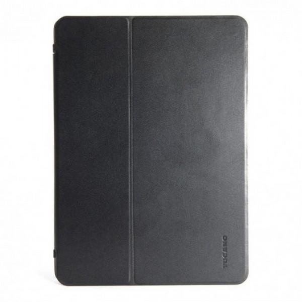 Tucano tablet tok TAB-TS48 Tablet tok