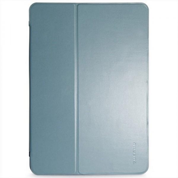 Tucano tablet tok TAB-TS410-Z Tablet tok