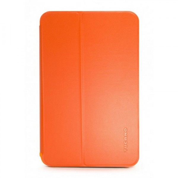 Tucano tablet tok TAB-TS410-O Tablet tok