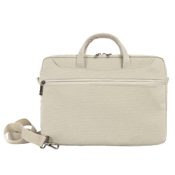 Tucano WO2-MB13-I Laptop táska