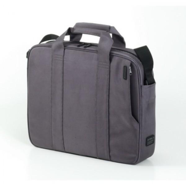 Tucano laptop táska BSTU0-G Laptop táska
